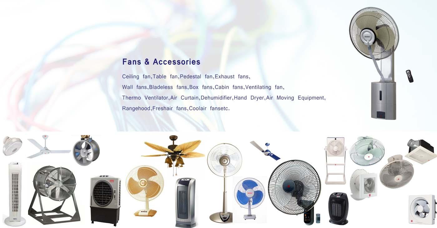 Al Ali Electrical Co Dohaqatar Mk Wiring Devices Qatar About Us