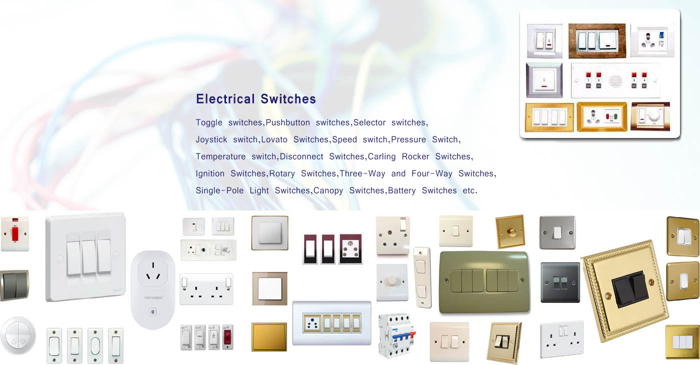 al ali electrical co doha qatar rh alalielectrical com