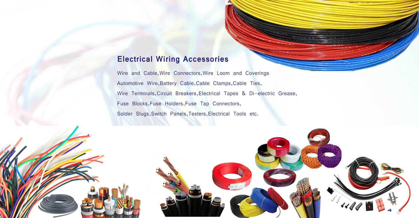 Al Ali Electrical Co Dohaqatar Mk Wiring Devices Aspect Home About Us Products Contact